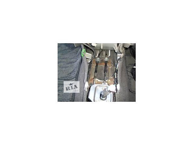 б/у АКПП и КПП Трос переключения АКПП/КПП Легковой Chevrolet Captiva 2007- объявление о продаже  в Киеве
