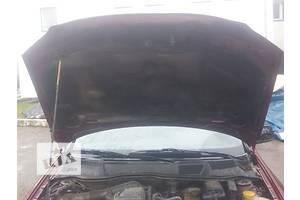 б/у Амортизатор капота Opel Astra G