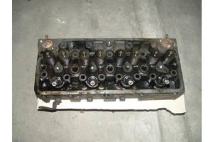 б/у Головки блока Mercedes 608