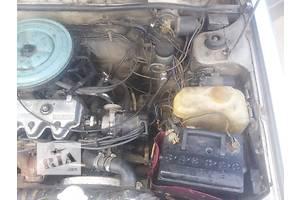 б/у Бачки главного тормозного цилиндра Nissan Sunny