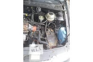 б/у Бачки расширительные Volkswagen Golf IIІ