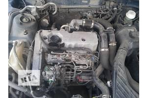 б/у Бачки сцепления Mitsubishi Galant
