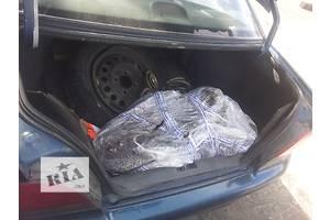 б/у Багажники Mitsubishi Galant