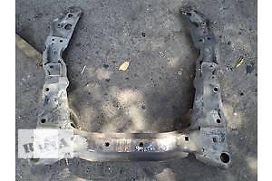 б/у Балки мотора Opel Corsa