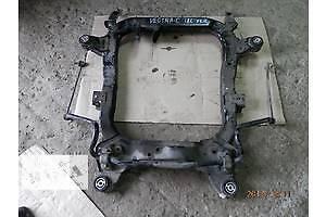 б/у Балки мотора Opel Vectra B