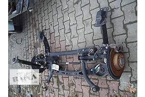 б/у Балки задней подвески Volkswagen Golf IIІ