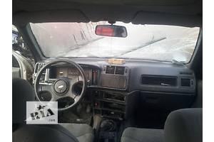 б/у Блоки предохранителей Ford Sierra