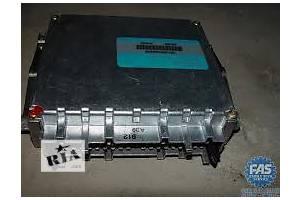 б/у Блоки управления ABS Mercedes Vito груз.