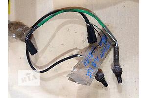 б/у Датчики кислорода Ford Escort