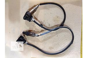 б/у Датчики кислорода Volkswagen Passat B3