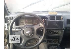 б/у Датчики спидометра Ford Sierra