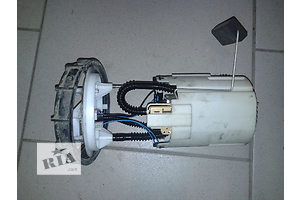 б/у Датчики уровня топлива Mercedes Vito груз.