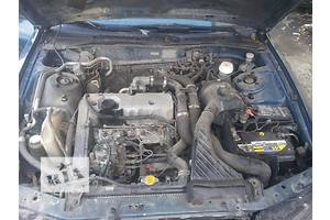 б/у Датчики уровня топлива Mitsubishi Galant