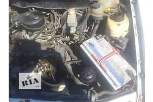 б/у Датчики уровня топлива Opel Astra F