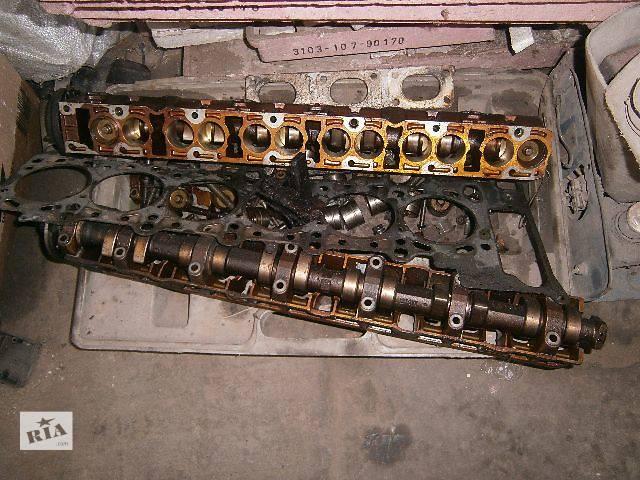 продам б/у Деталі двигуна Пенал розподілвалу Легковий BMW 520 2002 бу в Ужгороде