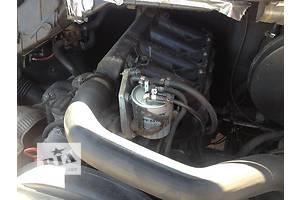 б/у Двигатели Mercedes Sprinter 213