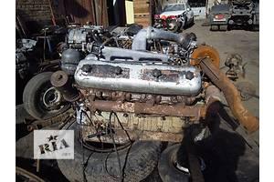 б/у Двигатели МАЗ 64229