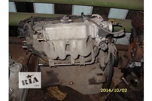 б/у Двигатели Geely MK