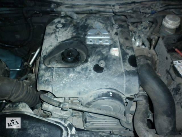 Б/у Детали двигателя Двигатель Легковой Mitsubishi L 200- объявление о продаже  в Луцке