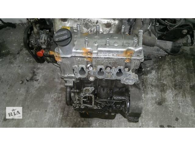 б/у Детали двигателя Двигатель Легковой Smart Fortwo 2000- объявление о продаже  в Тернополе