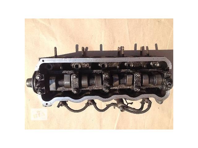 б/у Детали двигателя Головка блока 028103373N Легковой Volkswagen B4 1.9 td- объявление о продаже  в Луцке