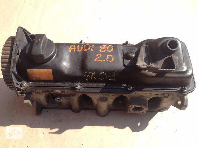 продам б/у Детали двигателя Головка блока 048103373 Легковой Audi 80 2.0 бу в Луцке
