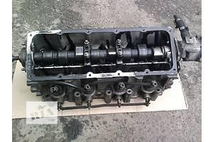 б/у Головки блока Alfa Romeo 155
