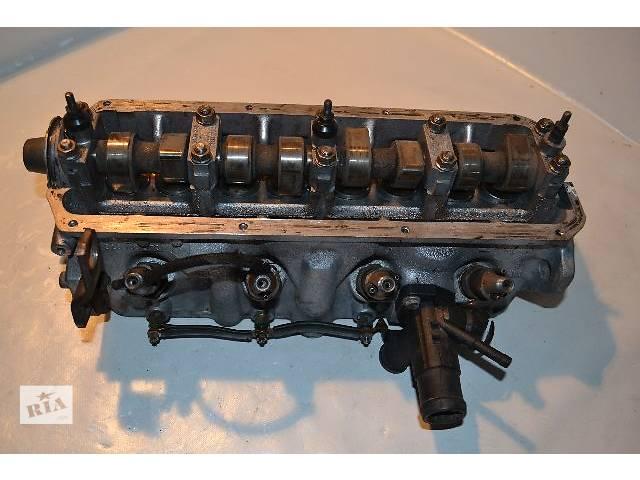 продам б/у Детали двигателя Головка блока Легковой Volkswagen T4 бу в Ковеле