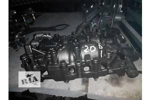 б/у Масляные насосы Audi A6
