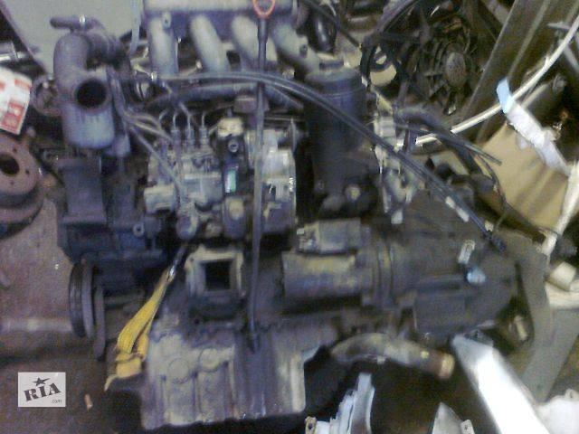 продам б/у Детали двигателя Поддон масляный Поддон масляный Легковой Mercedes Vito 1998 бу в Ужгороде