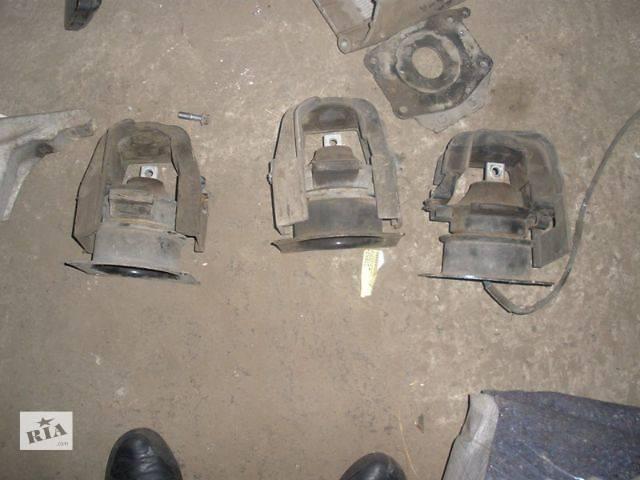 продам б/у Детали двигателя Подушка мотора Легковой Acura MDX 2008 бу в Луцке
