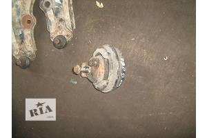 б/у Подушки мотора Volkswagen Golf