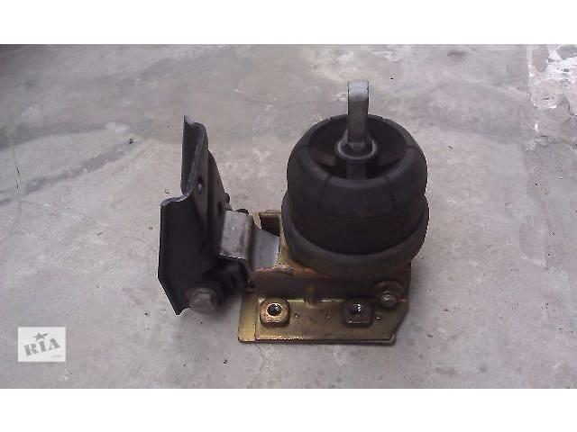 Детали двигателя Подушка мотора Легковой Volkswagen Sharan 1996- объявление о продаже  в Костополе