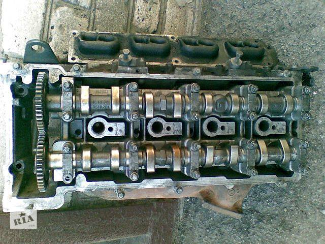 б/у Детали двигателя Распредвал Легковой Mercedes S 400 Седан 2001- объявление о продаже  в Кривом Роге (Днепропетровской обл.)