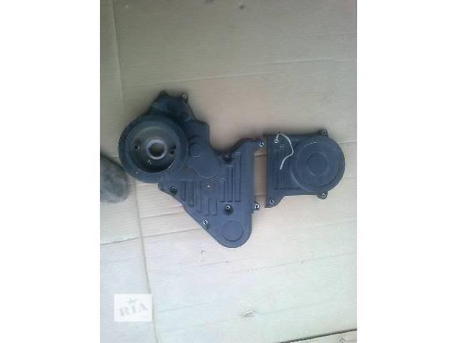 продам Б/у Детали двигателя Защита ремня ГРМ Легковой Mitsubishi L 200 2008 бу в Днепре (Днепропетровск)