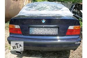 б/у Багажники BMW 316