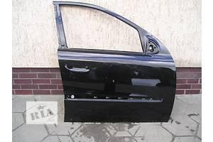 б/у Двери передние Mercedes ML 320