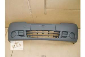 б/у Бамперы передние Renault Trafic