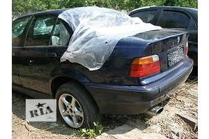 б/у Четверти автомобиля BMW 316