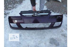 б/у Крылья задние Opel Corsa