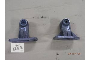 б/у Кронштейны усилителя бампера Audi A6