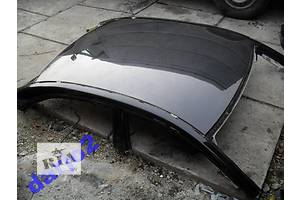 б/у Крыши Hyundai Sonata