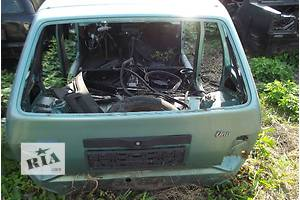б/у Кузова автомобиля Fiat Uno