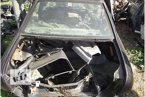 б/у Кузова автомобиля Ford Scorpio