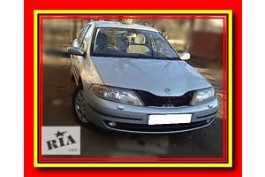 б/у Кузова автомобиля Renault Laguna