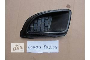 б/у Накладки противотуманной фары Lancia Ypsilon