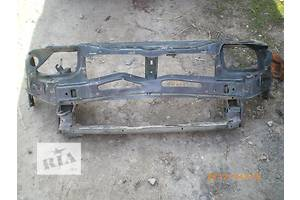 б/у Панели передние Opel Astra F