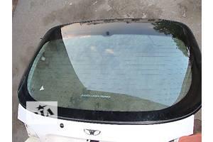 б/у Стекла в кузов Daewoo Lanos