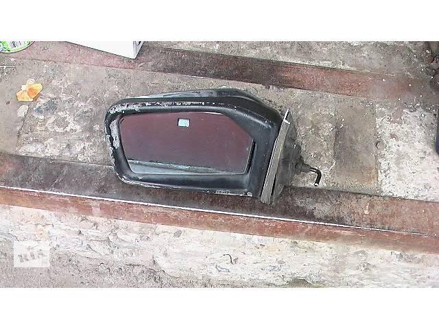 бу б/у Детали кузова Зеркало Легковой Mercedes 123 в Сумах