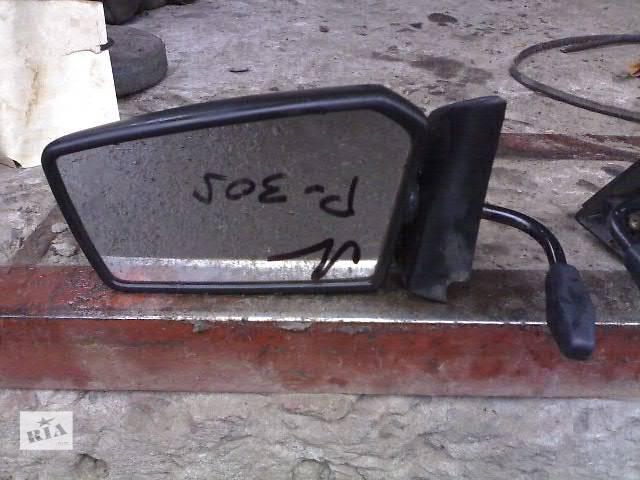 купить бу Б/у Детали кузова Зеркало Легковой Peugeot 305 в Сумах
